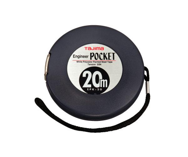 Enineer Pocket