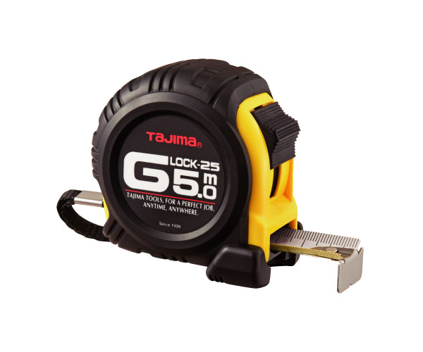 G-Lock