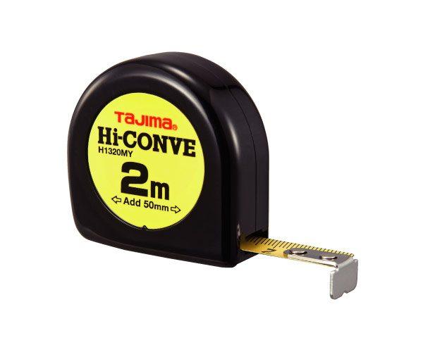Hi-Conve H1320MY