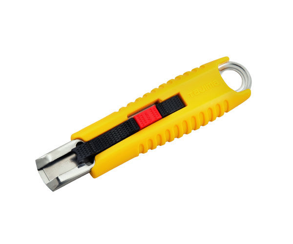 Safety Knife