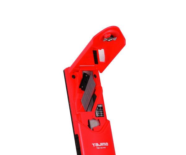 TBK180H45/R1