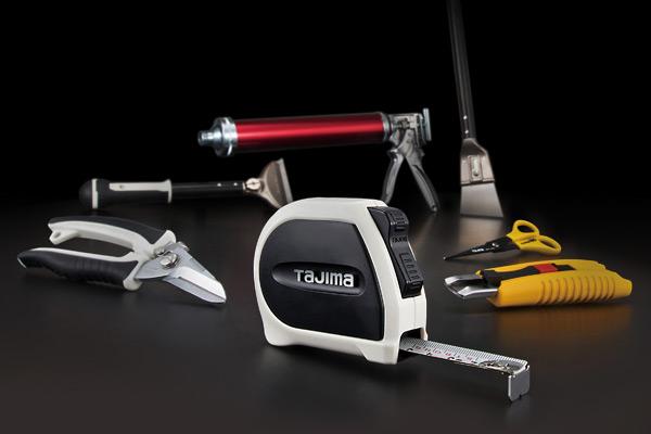 Tajima Produkte