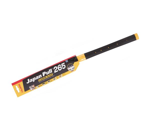 Tajima JPR265FBRY1